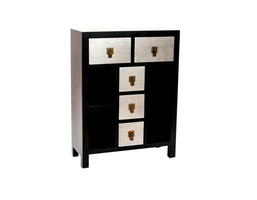 prix des armoire chambre 5. Black Bedroom Furniture Sets. Home Design Ideas
