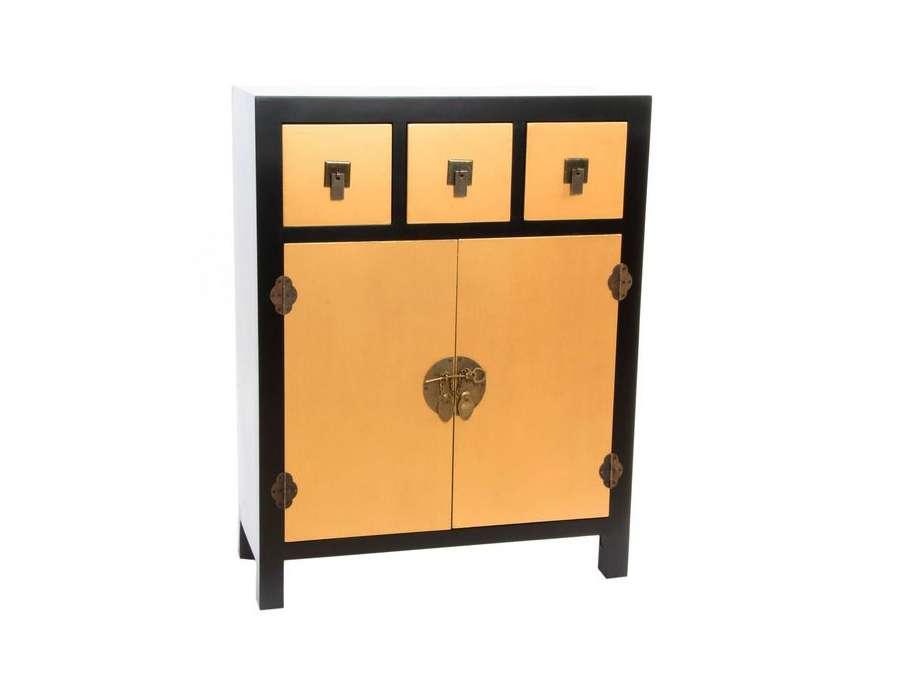 prix des chiffonnier 10. Black Bedroom Furniture Sets. Home Design Ideas