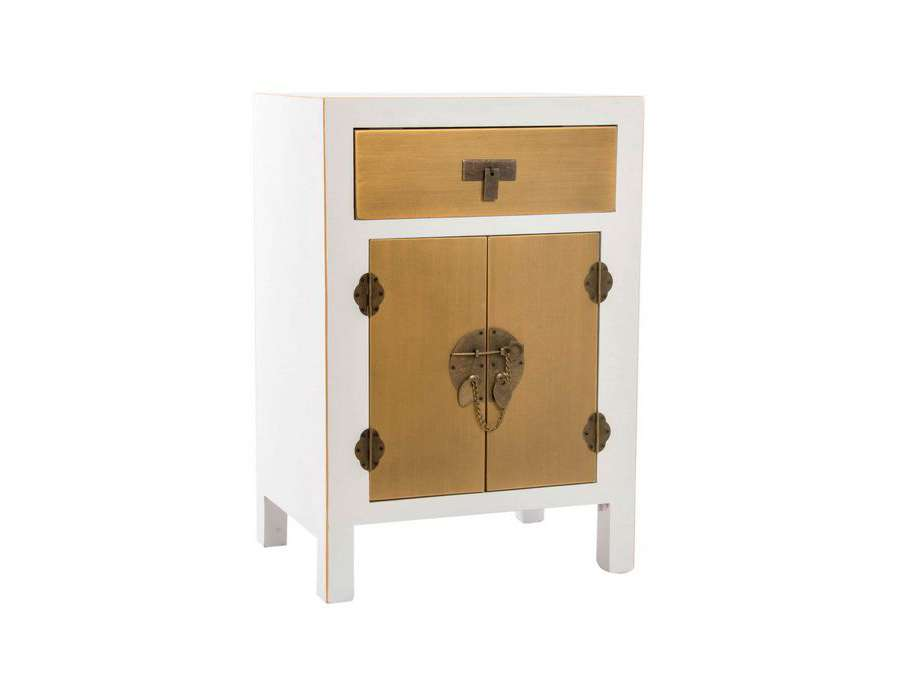 Grenier guide d 39 achat for Petit meuble japonais