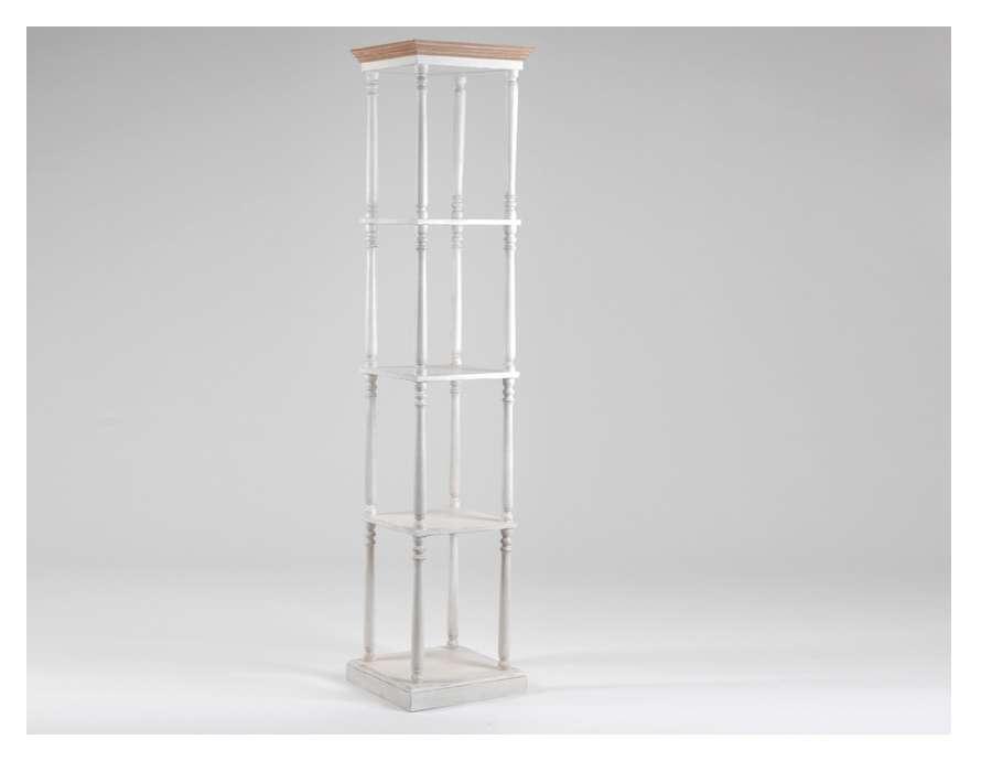le grenier de juliette amadeus meubles et d coration. Black Bedroom Furniture Sets. Home Design Ideas