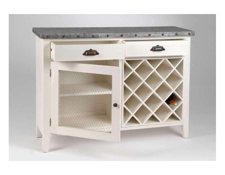 meuble casier bouteille. Black Bedroom Furniture Sets. Home Design Ideas