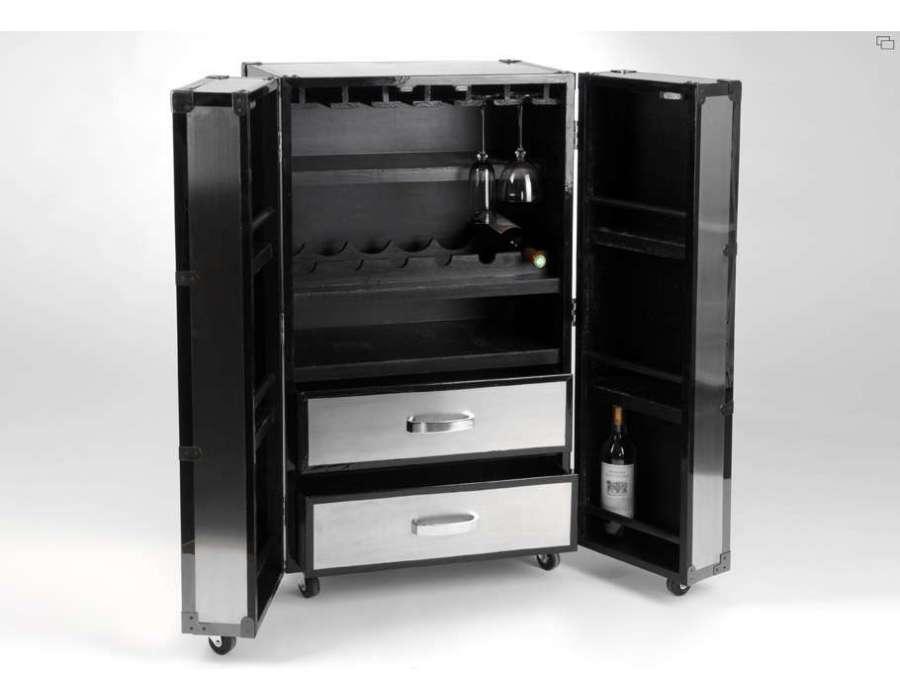 meubles amadeus et d coration amadeus. Black Bedroom Furniture Sets. Home Design Ideas