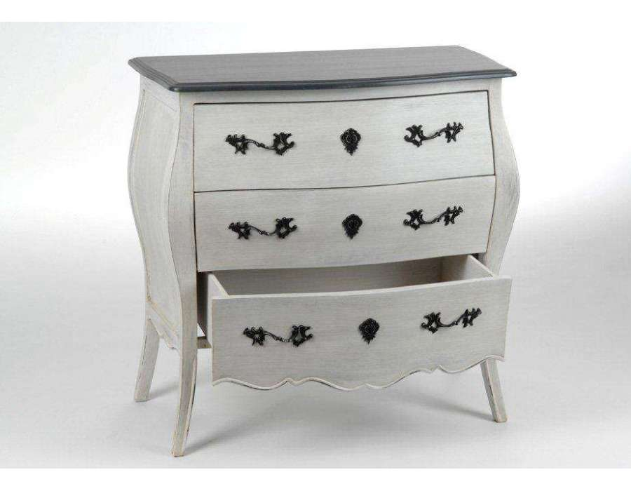 commodes amadeus meubles amadeus meubles amadeus et d coration amadeus. Black Bedroom Furniture Sets. Home Design Ideas