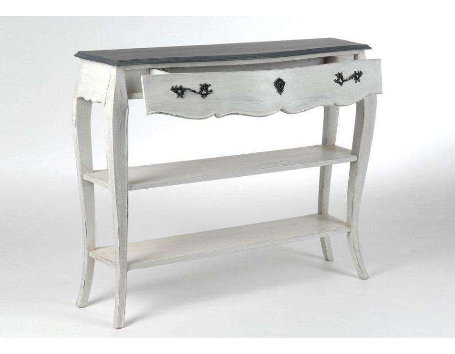 console amadeus meuble de charme meubles amadeus et d coration amadeus. Black Bedroom Furniture Sets. Home Design Ideas
