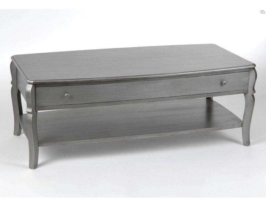 Tables amadeus tables basses amadeus meubles amadeus et - Table basse argentee ...