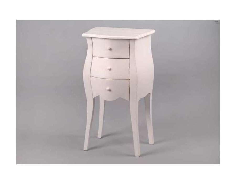 prix des meuble chambre 391. Black Bedroom Furniture Sets. Home Design Ideas