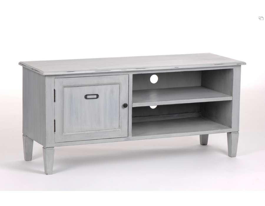 Meubles amadeus meubles charme meubles industriels - Meuble tv amadeus ...