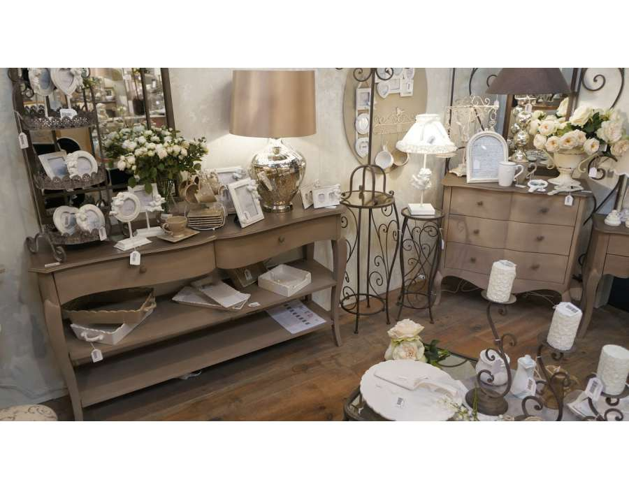 table de chevet amadeus en bois ou en m tal ou table de nuit amadeus meubles amadeus et. Black Bedroom Furniture Sets. Home Design Ideas