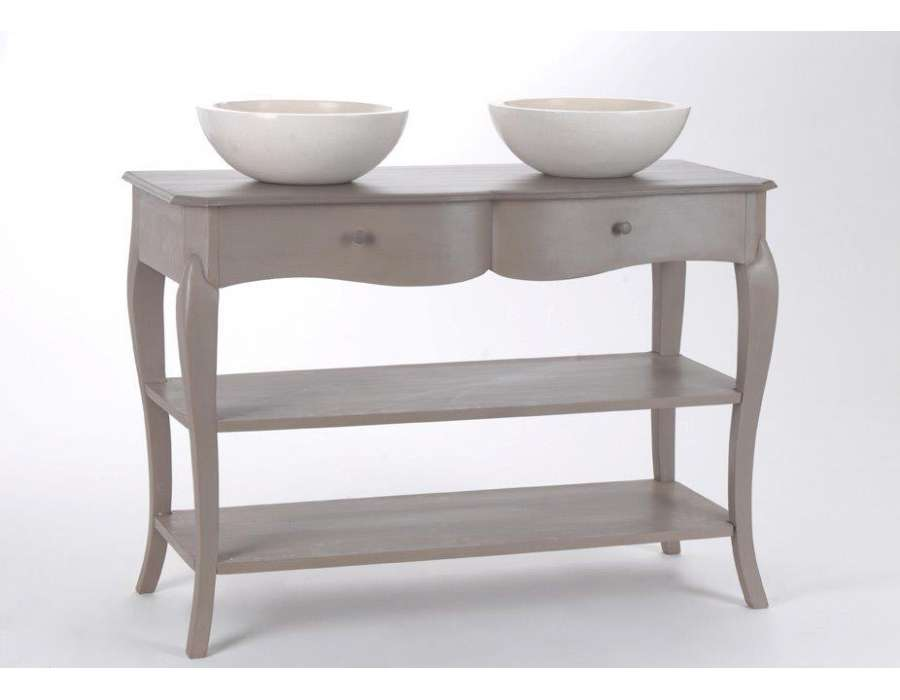 table rabattable cuisine paris meuble salle de bain 50 cm. Black Bedroom Furniture Sets. Home Design Ideas