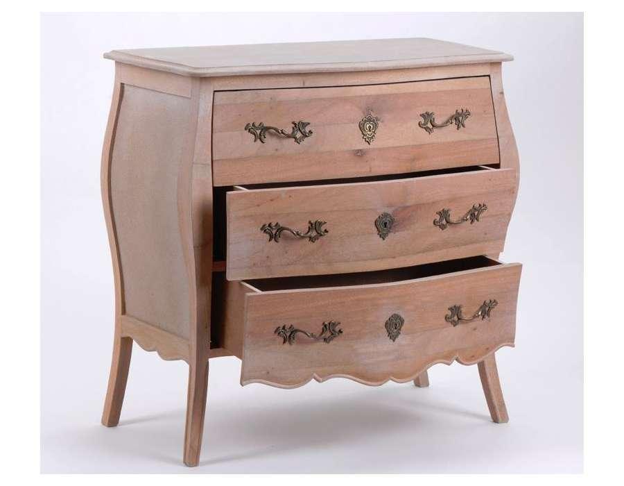 Commodes amadeus meubles amadeus meubles amadeus et d coration amadeus - Commode a peindre ...