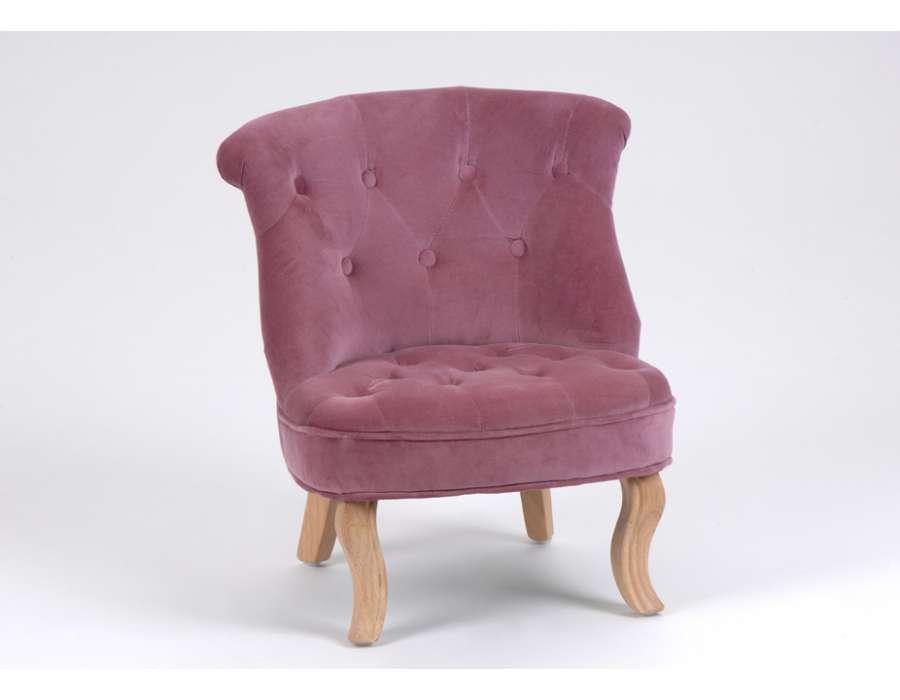 fauteuil clubs baroque vintage moderne et chaise meubles amadeus et d coration amadeus. Black Bedroom Furniture Sets. Home Design Ideas