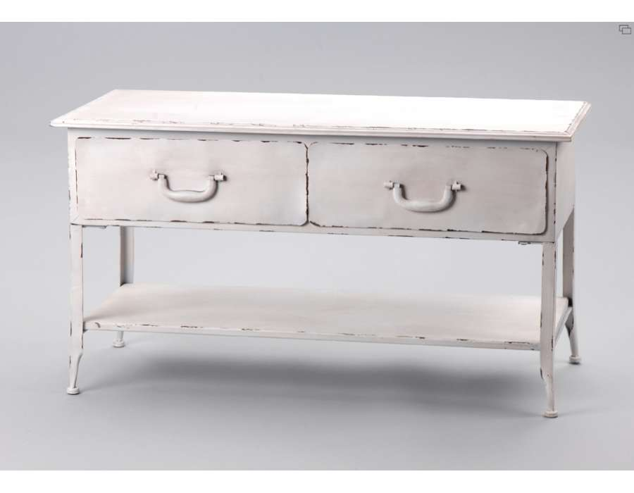 meubles amadeus meubles charme meubles industriels meubles patin s meubles amadeus et. Black Bedroom Furniture Sets. Home Design Ideas