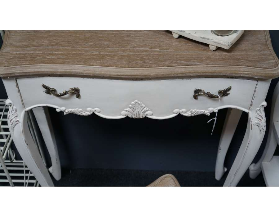 prix des meuble entr e 25. Black Bedroom Furniture Sets. Home Design Ideas