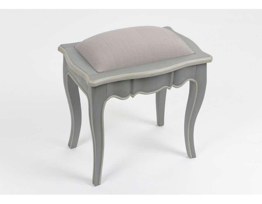 prix des meuble coiffeuse 7. Black Bedroom Furniture Sets. Home Design Ideas
