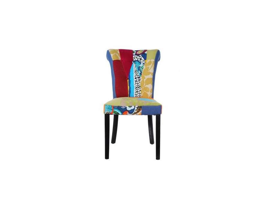 Prix des meuble salle manger 39 for Table extensible glasgow