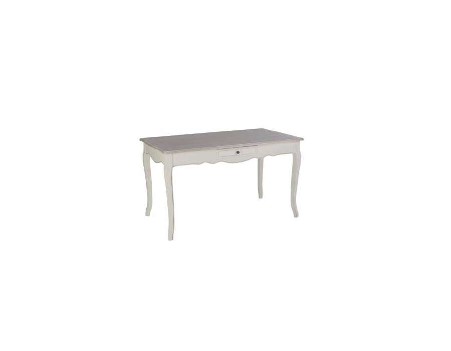 Shopping portail free for Table salle manger 80 cm largeur