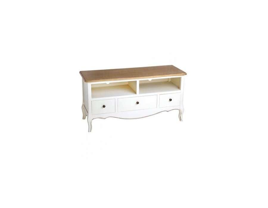 meuble grainetier blanc meuble semainier chiffonnier grainetier bois tiroirs ceruse blanc x. Black Bedroom Furniture Sets. Home Design Ideas