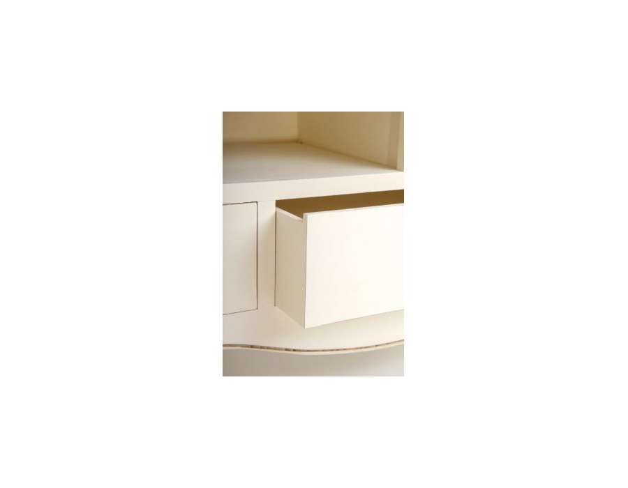 meuble tv avec foyer kijiji – Artzein.com