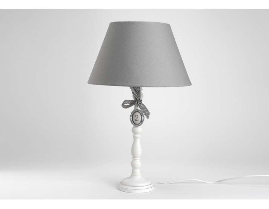 lampes guide d 39 achat. Black Bedroom Furniture Sets. Home Design Ideas