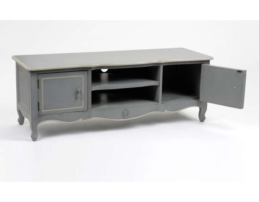 frais guide d 39 achat. Black Bedroom Furniture Sets. Home Design Ideas