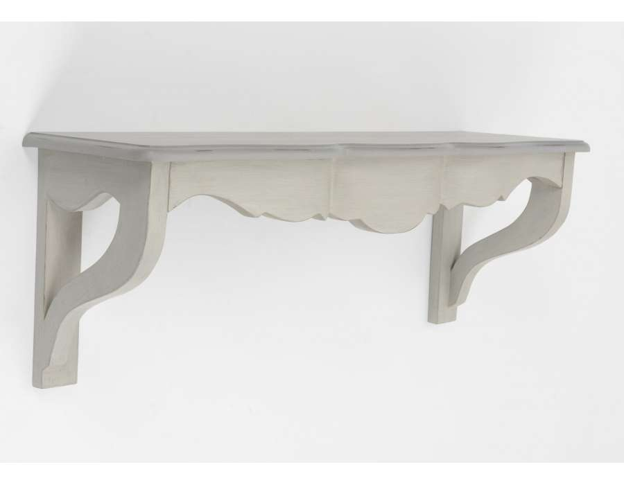 etag re cuisine. Black Bedroom Furniture Sets. Home Design Ideas