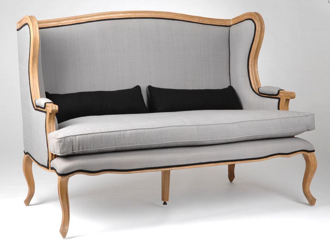 Histoire des styles de mobiliers le grenier de juliette amadeus meubles et - Meuble baroque moderne ...