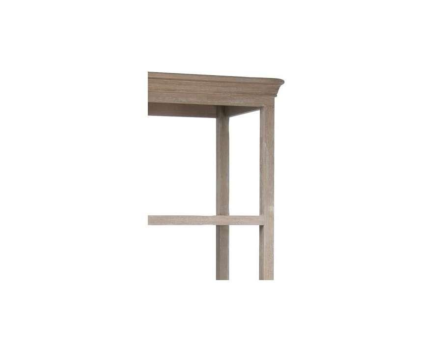 tag re bois c rus en colonne avec tiroir pas chere. Black Bedroom Furniture Sets. Home Design Ideas