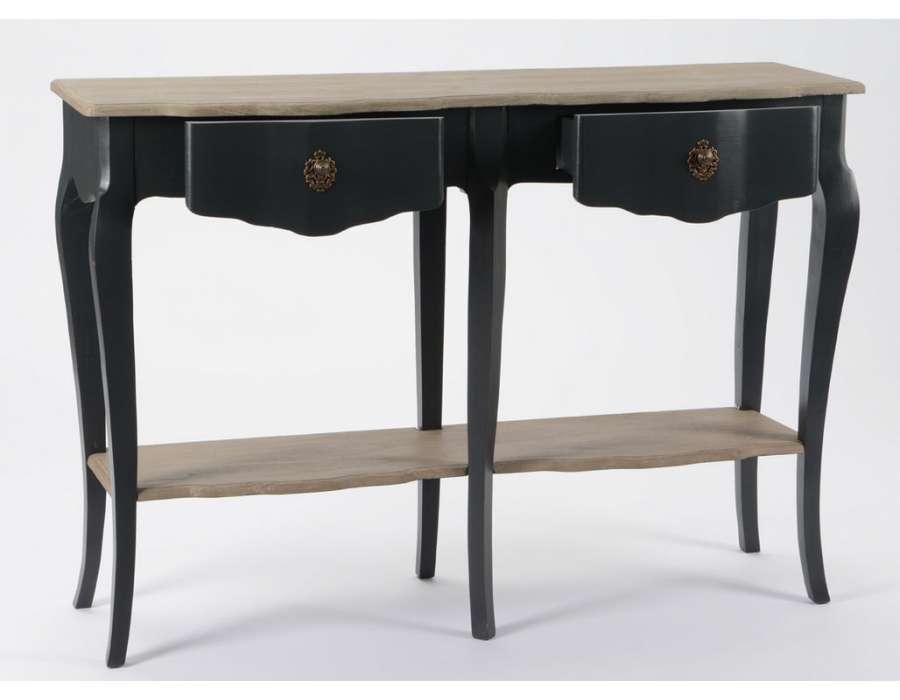 meuble drapier baroque grise l gante pas chere. Black Bedroom Furniture Sets. Home Design Ideas