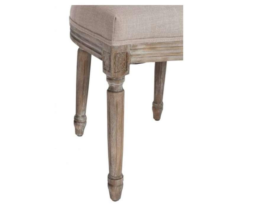 chaise de bar medaillon simple chaise de bar mdaillon louer with chaise de bar medaillon good. Black Bedroom Furniture Sets. Home Design Ideas
