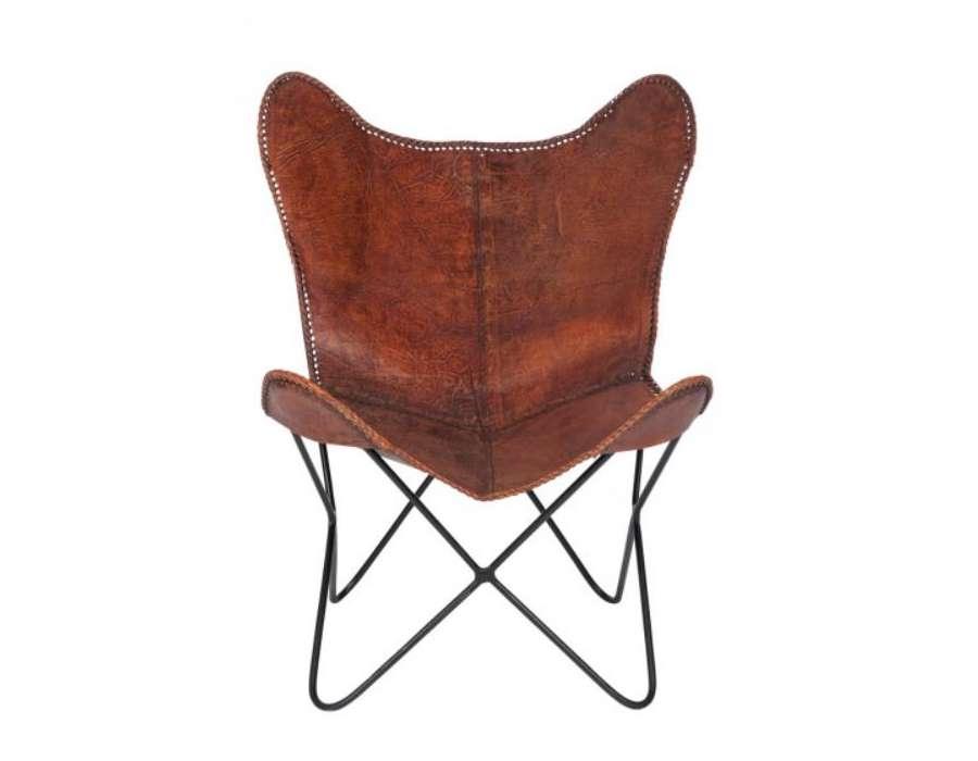 fauteuil vintage pas cher fauteuil vintage pas cher. Black Bedroom Furniture Sets. Home Design Ideas