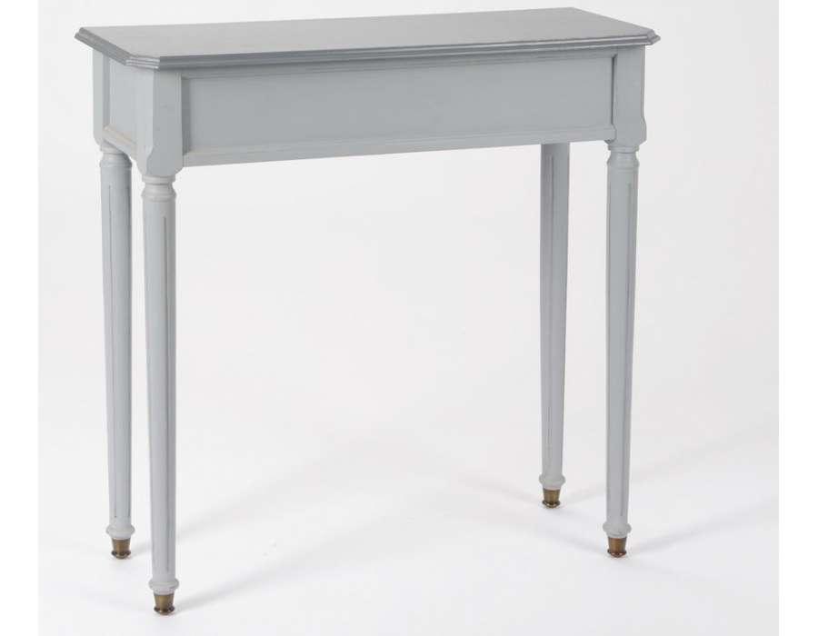 charmant poubelle a pedale 100l 12 poubelle inox car n e hoze home. Black Bedroom Furniture Sets. Home Design Ideas