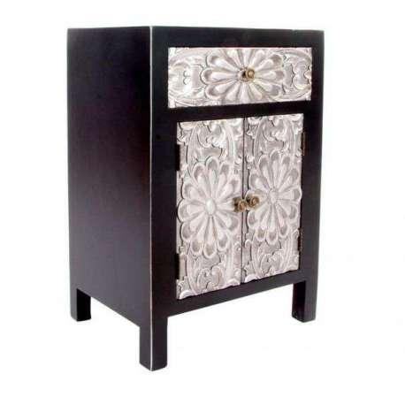 petit meubles de rangement pas cher maison design. Black Bedroom Furniture Sets. Home Design Ideas