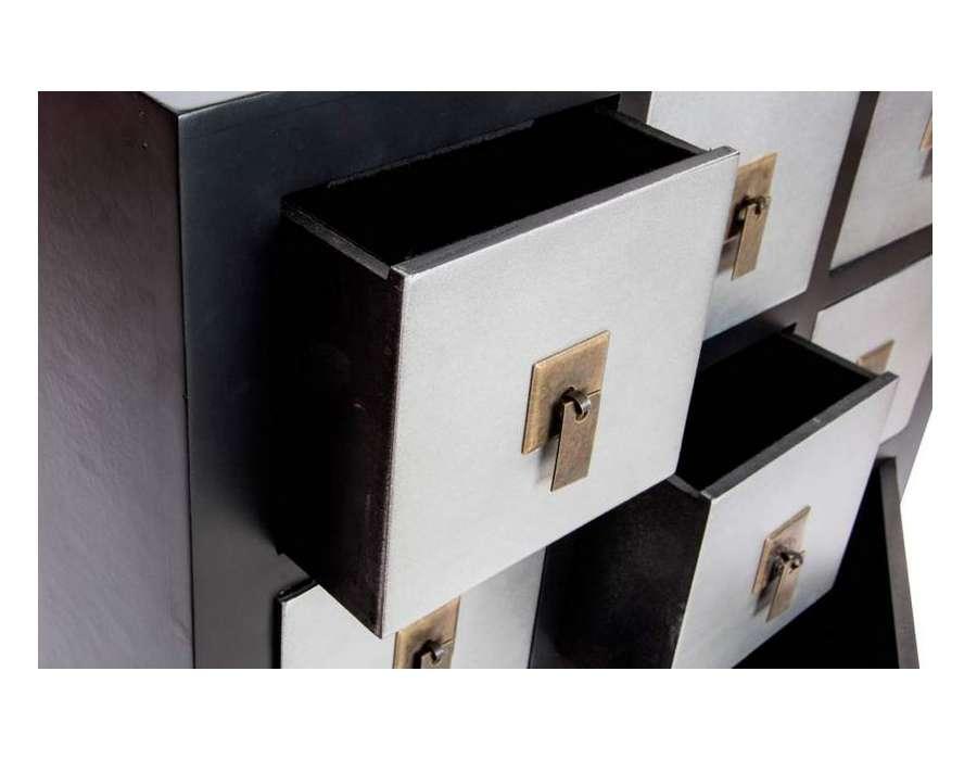 rangement japonais meuble japonais pour le rangement tiroirs japonais de haute qualit meubles. Black Bedroom Furniture Sets. Home Design Ideas