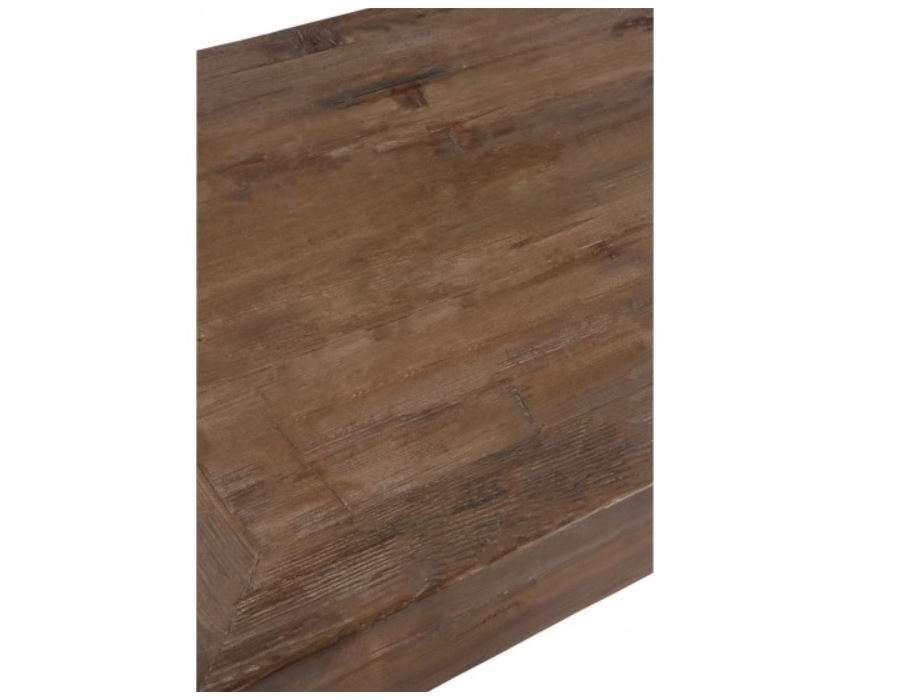 Table de ferme 180 cm