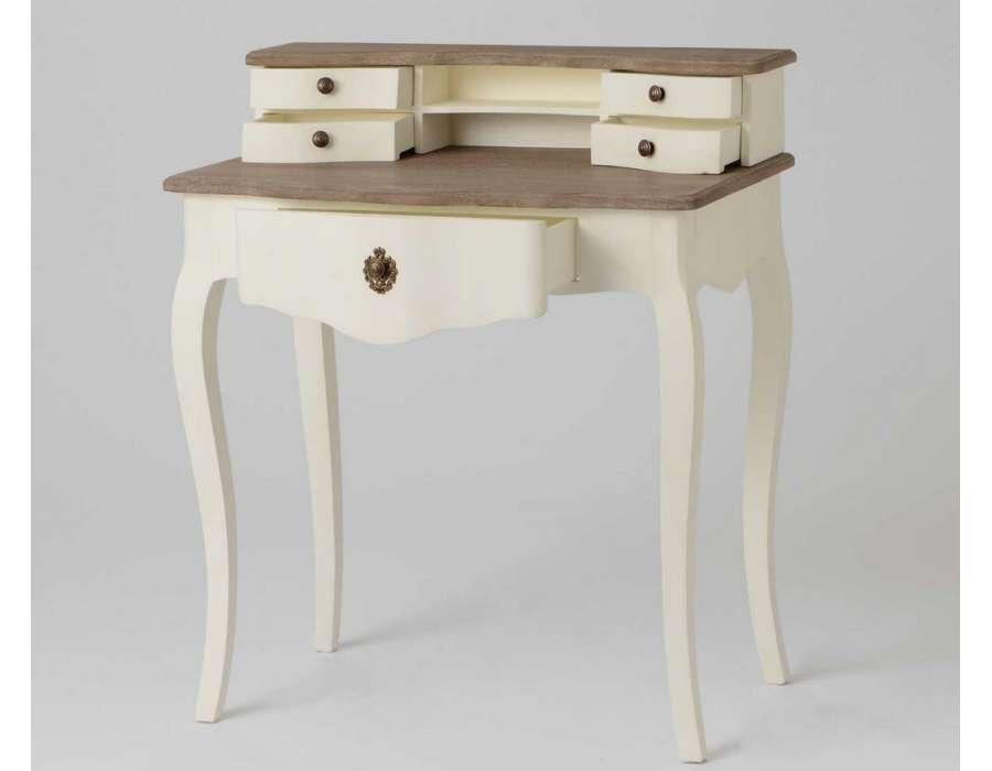 secr taire baroque pas cher de qualit. Black Bedroom Furniture Sets. Home Design Ideas