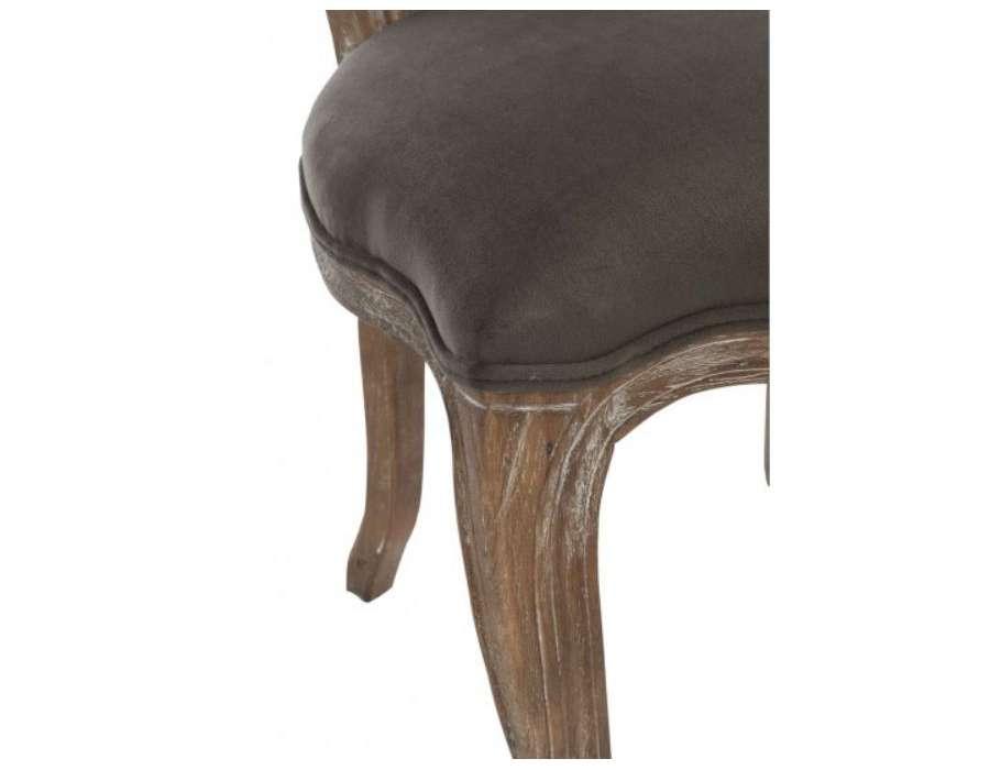 chaise chocolat chaises de couleur couleurs chaise de cuisine couleur chocolat lgant chaise de. Black Bedroom Furniture Sets. Home Design Ideas