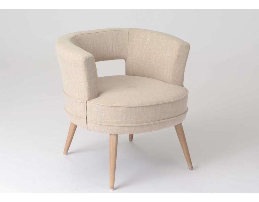 fauteuil original pas cher maison design zeeral