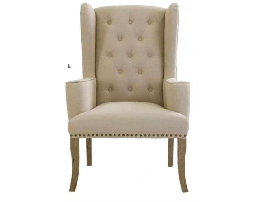 38 inspirant fauteuil crapaud haut hiw6 fauteuil de salon. Black Bedroom Furniture Sets. Home Design Ideas