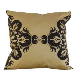 Coussin chic Vical Home
