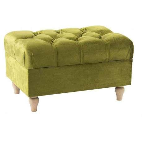pouf avec pied trendy pouf repose pieds en cuir with pouf avec pied free pouf rond bas assise. Black Bedroom Furniture Sets. Home Design Ideas