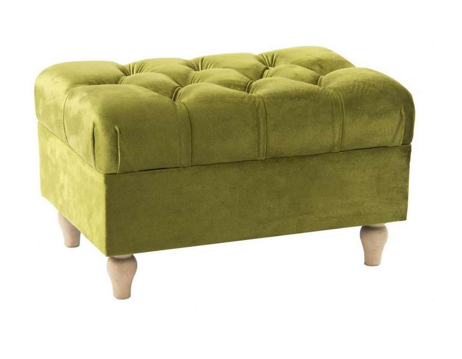 pouf geant pas cher lounge pug canap pouf g ant 39 grande mammouth 39 pouf canap gros pouf c. Black Bedroom Furniture Sets. Home Design Ideas