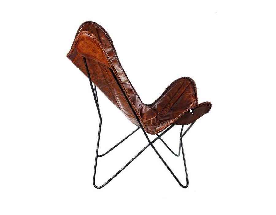 Fauteuil butterfly pas cher fauteuil papillon pas cher maison design decoration fauteuil pas - Fauteuil butterfly pas cher ...
