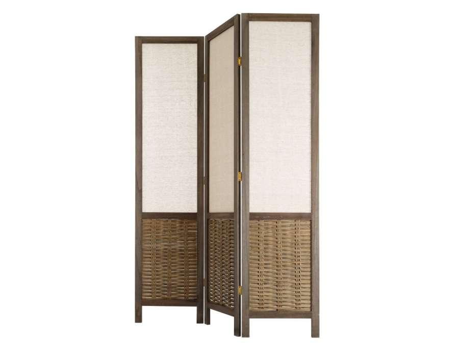paravent industriel simple cloison amovible cloison coulissante meuble cloison paravent with. Black Bedroom Furniture Sets. Home Design Ideas