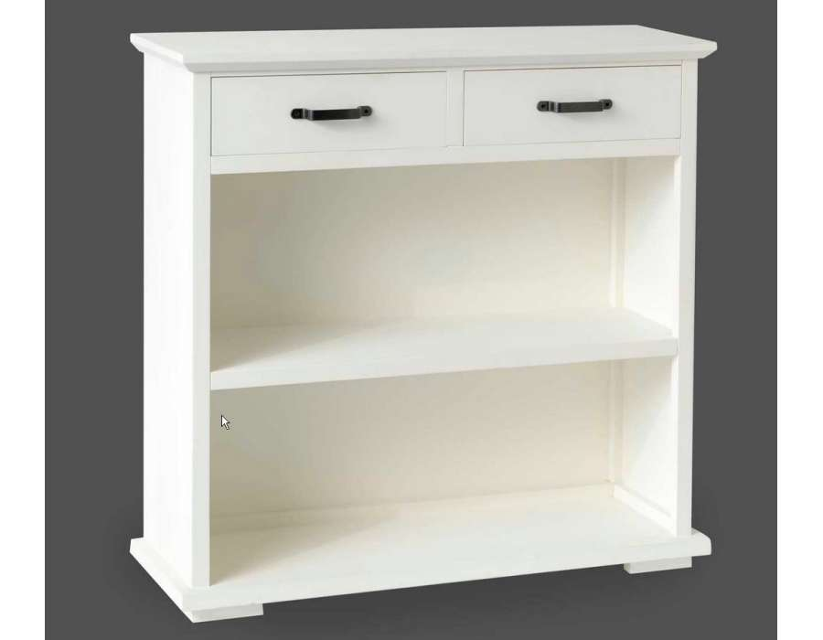 Bureau 90 cm de large conceptions de maison for Bureau 70 cm de large