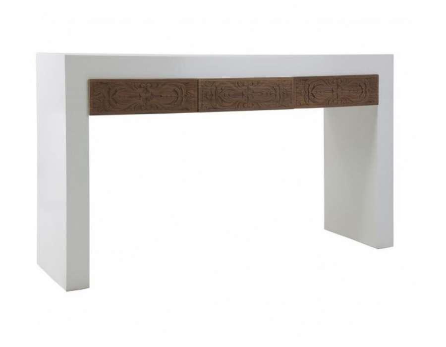 meubles et objet de décoration korb by amadeus design - le grenier ... - Meuble Designe