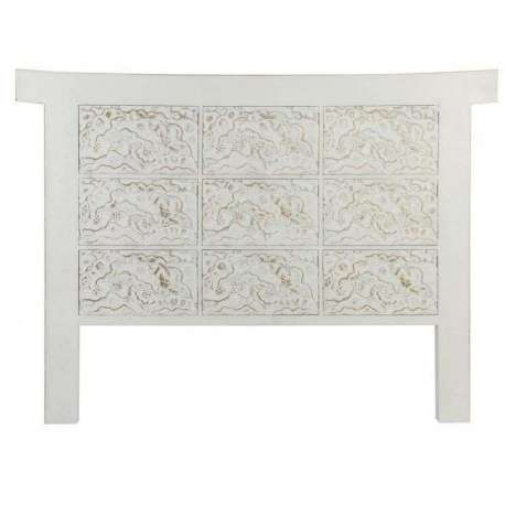tete de lit japonais free tete de lit armoire lit style japonais tete de lit armoire gacnial. Black Bedroom Furniture Sets. Home Design Ideas