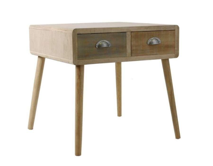 tables de chevet vical home - le grenier de juliette, amadeus