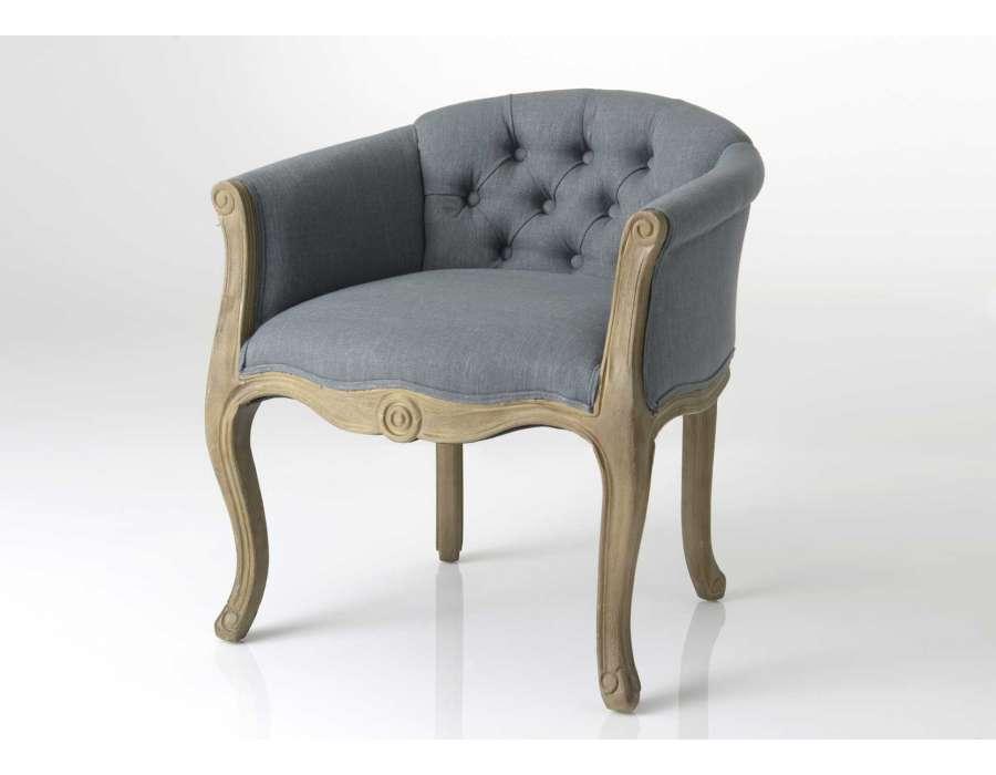 fauteuil arrondi fauteuil arrondi fauteuil cabriolet avec pouf felin fauteuil club wilson. Black Bedroom Furniture Sets. Home Design Ideas