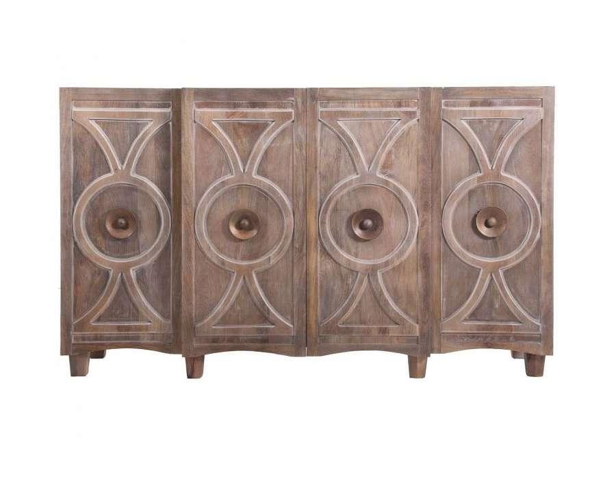 meubles style oriental pas cher - Le Grenier de Juliette, Amadeus ...