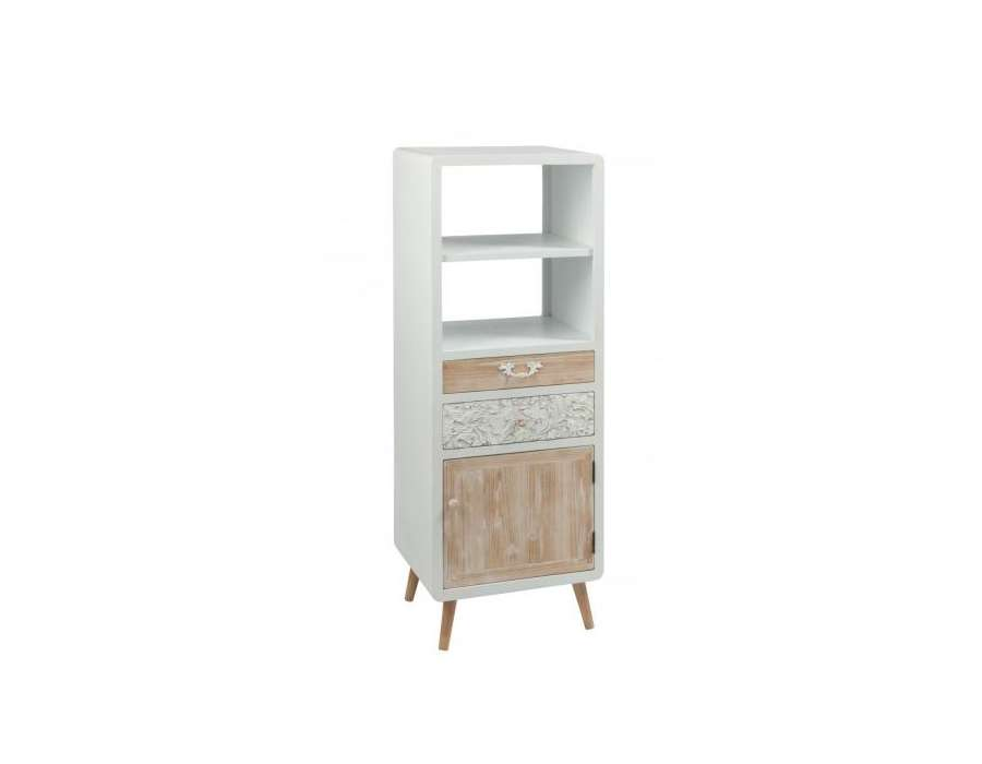 chiffonnier blanc chiffonnier blanc chiffonnier 6 tiroirs blanc laqu chiffonnier en bois. Black Bedroom Furniture Sets. Home Design Ideas